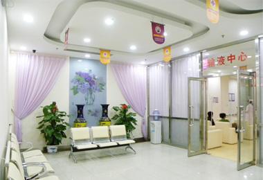协议最好的妇科医院