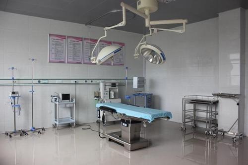 兴义佳和妇科医院人流手术