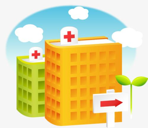 兴义堕胎医院