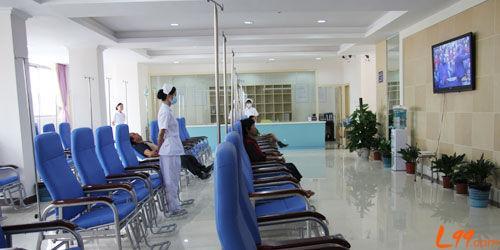兴义人流医院