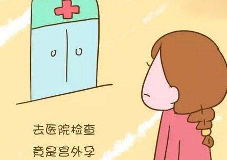 兴义宫外孕去哪家妇科医院最好
