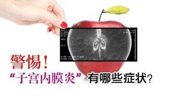 兴义看子宫内膜炎较好的妇科医院