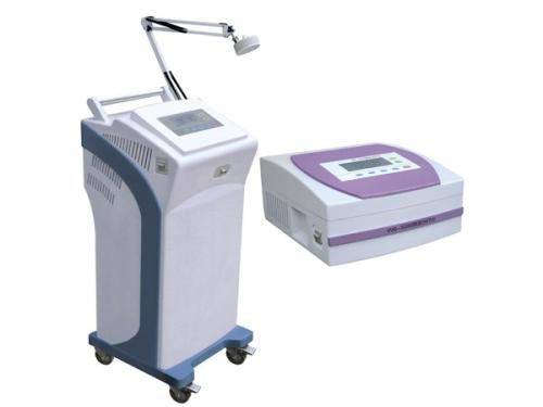 兴义治疗盆腔炎好的妇科医院