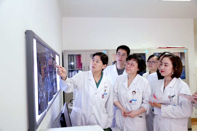 兴义怀孕几个月可以做人流手术