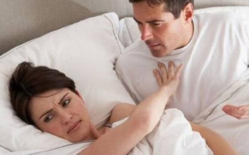 兴义妇科医院治疗性生活疼痛