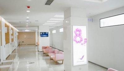 兴义妇科打胎堕胎医院那个好
