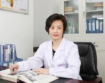 兴义妇科医院在线医生咨询