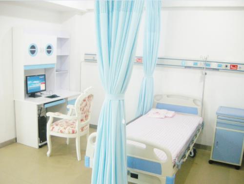 兴义佳和医院人流收费多少钱