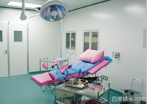 兴义做人流的妇科医院