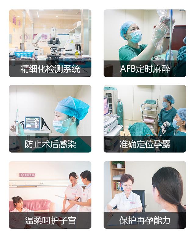 兴义做人流最好的医院