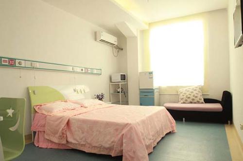 兴义正规的妇科医院