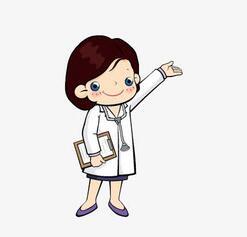 兴义妇科医院堕胎