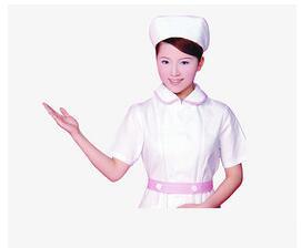 兴义州医院妇科在什么地方