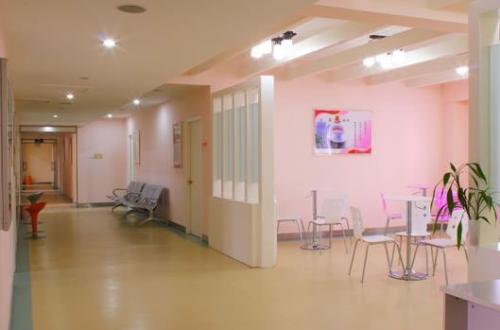 在医院做人流手术费用大概多少钱