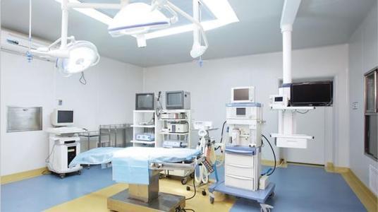 兴义女性在医院做无痛人流有哪些费用
