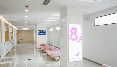 兴义女性去医院堕胎挂妇科还是产科