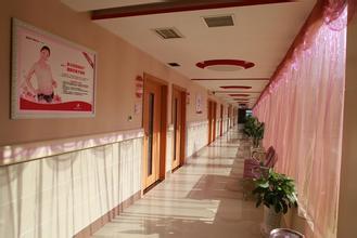 兴义妇女去医院检查白带的流程