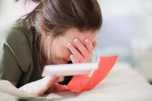 兴义妇女早孕胎停会有什么症状