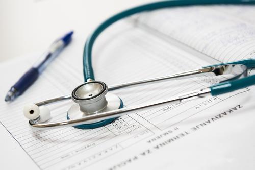 兴义佳和医院早孕检查包括哪些项目