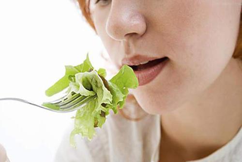在兴义佳和医院做人流前不能吃哪些食物