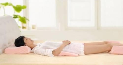 兴义妇女意外流产后应注意休息
