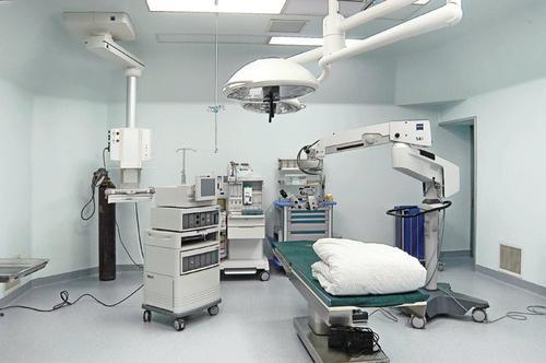 第一次堕胎去兴义佳和医院选择什么方式好