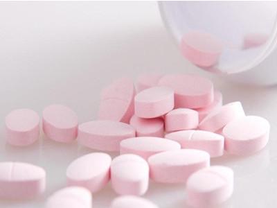 兴义佳和医院药物流产会很难受吗