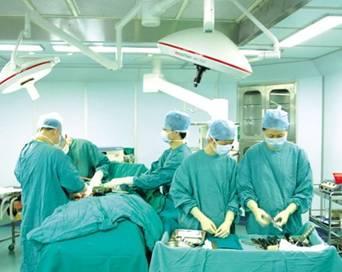 兴义妇女去医院做人流手术选择什么时间好