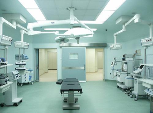 兴义妇女去医院做人流一般多少钱