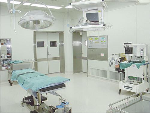 兴义妇女去医院做无痛人流都有哪些类型