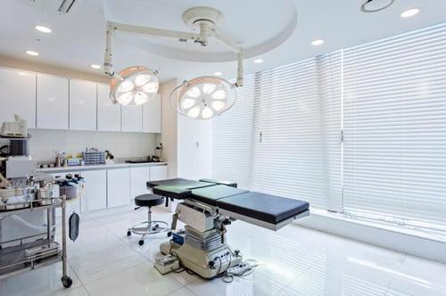 宣威妇女去医院做人流手术费用是多少