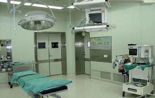 兴义妇女去医院做引产需要多长时间