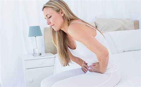 兴义妇女意外怀孕一个月有何症状