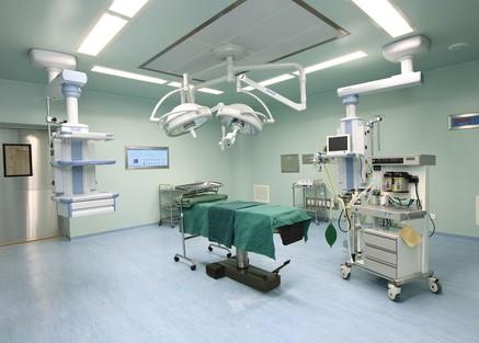 兴义妇女去医院如何选择流产方式
