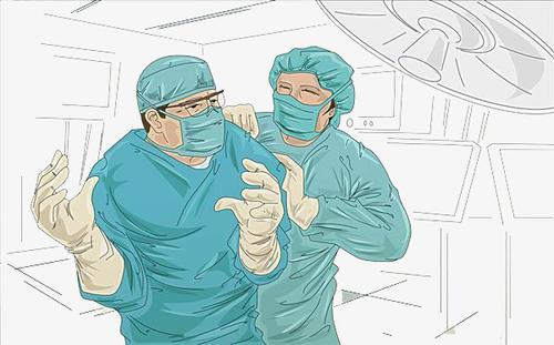 兴义妇女怀孕23周可以去医院打胎吗