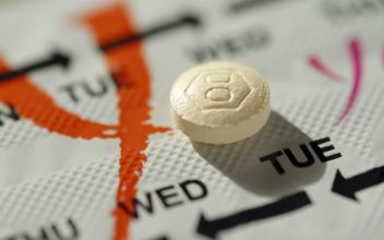 兴义妇女口服避孕药效果好吗