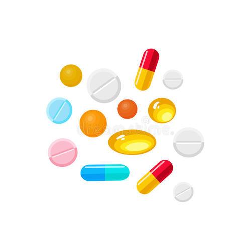 什么情况下可以去兴义佳和医院药流