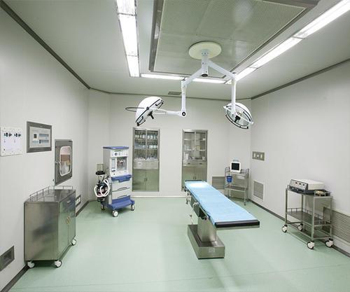 兴义妇女意外怀孕去医院做无痛人流的费用