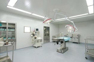 兴义妇女去医院做无痛打胎手术是怎么进行的