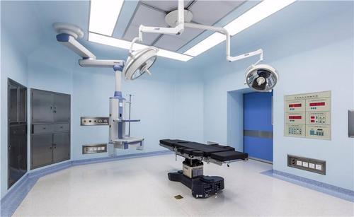 兴义医院做人流手术一般多长时间