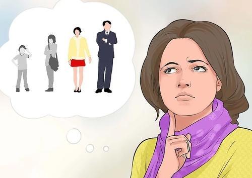 兴义妇女绝经多久不用避孕