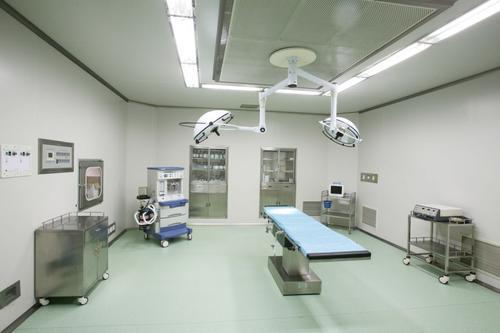 兴义妇女去医院做打胎手术前要做什么准备