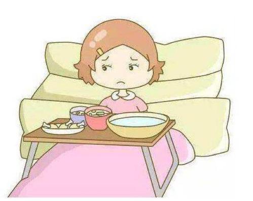 兴义妇女自然流产后应注意饮食