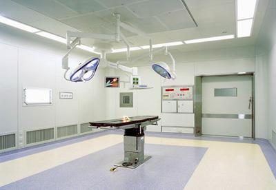 兴义妇女人流多长时间去医院做好