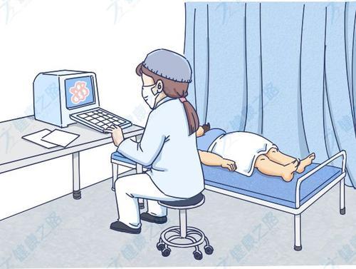 兴义妇女做处女膜修复前要做的一些检查