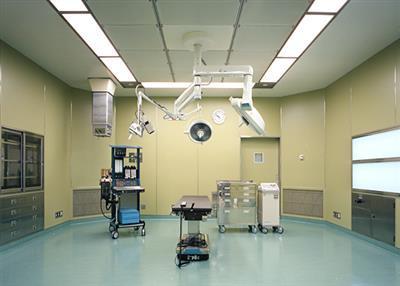 兴义妇女去医院做人流手术需多长时间