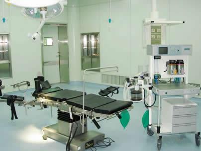 兴义妇女去医院做白带检查前注意事项有哪些