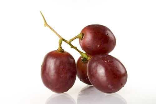 兴义妇女堕胎后吃葡萄比较好