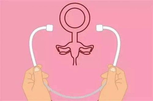兴义妇女人流前 做检查的重要性