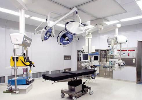 兴义妇女去医院做人流手术需要多少钱